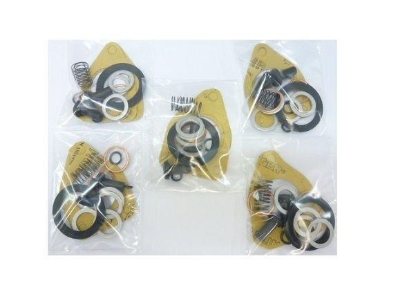 Reparo Bomba Manual Completo 9441080020 - 983455860007 -  Mercedes