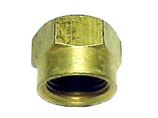 Porca 16X1.5-Para Tubo 10mm - 915017001000 -  Diversos