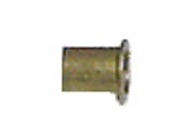 Inserto 8X6X15mm - 915062008000 -  Diversos