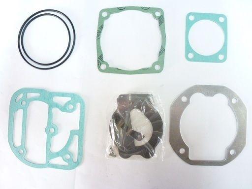 Reparo Cabeçote Compr Lk38 Completo - 2RG198301B - Qualidade Original BRC