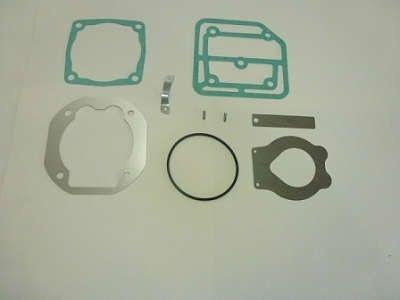Reparo Cabeçote Compr Lk38 Compl Regulado - 0001304819 -  Mercedes