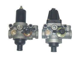 Regulador Pressão Knorr - 0024318306 -  Mercedes