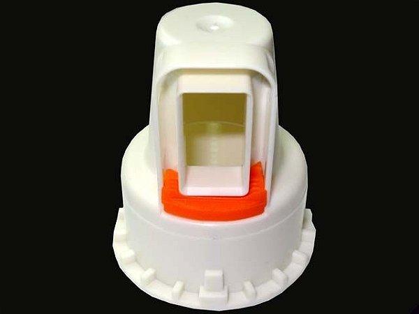 Capa Protetora Preta - 0001541757 -  Mercedes