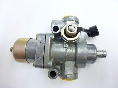 Regulador Pressão (Wabco) Mercedes - 0014310006