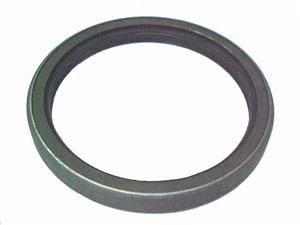 Retentor Cubo Dianteiro F/Ar 02049 - 3459978446 - Arca Mercedes