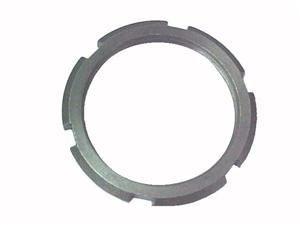 Porca Carcaça Traseira  85X1,5mm Fundida - 070852085000 -  Diversos