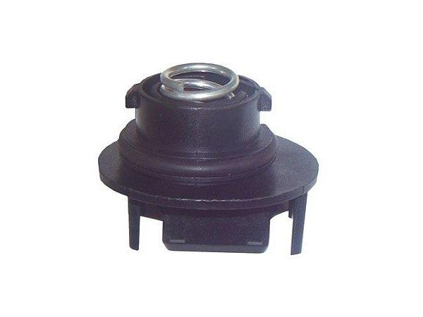 Soquete Lampada Farol - 2S0953239 -  BRC