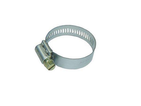 Abraçadeira sem fim 32 44X14mm 1.1/4X1.3/4  - Diversos - 916017032044