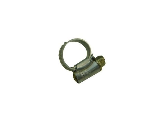 Abraçadeira Sem Fim-9 A 13X9mm Larg.  - Mercedes TODOS - 3509970090