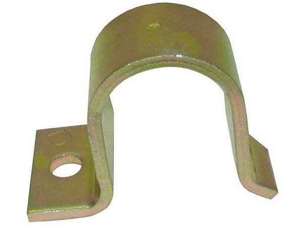 Abraçadeira Barra Estabilizadora Dianteira  de Mercedes SPRINTER-97... - 9013230288