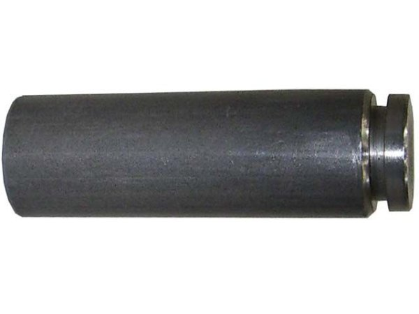Pino Patim 30X100mm Mod.S/Chanfro.Rasgo 4mm  - Mercedes L1313/1513/1519/O362 - 3464217074