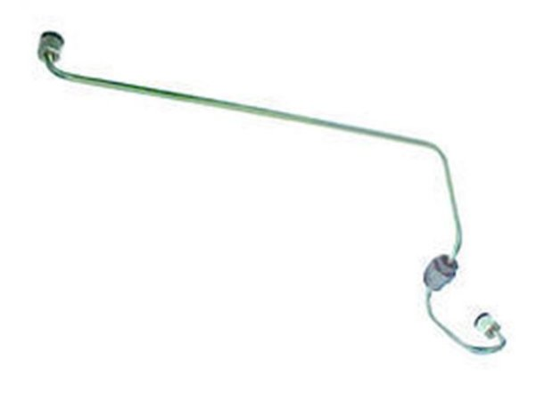 Cano Injetor Cilindro N.6  - Mercedes L1113/1313/1513/2013/2213/O352/0362 - 3520703733