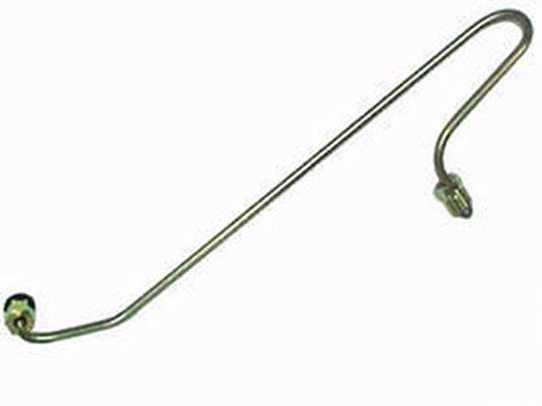 Cano Injetor 5º Cilindro Mercedes OF-1318/1721/1620-2000 EM DIANTE - 3760702333