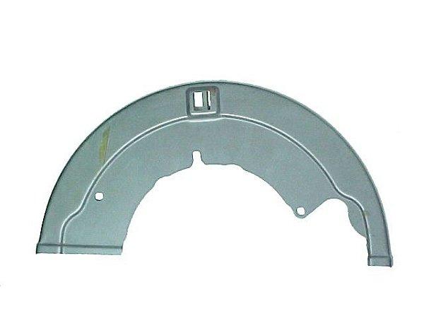 Acoplamento da Alavanca do Câmbio Poliuretano 90mm  - Mercedes O 362/364/355 - 3442600075