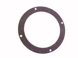 Junta do Cubo de Roda 4 Furos Menor) De Diametro 185mm Ext / interno 139mm  - CARRETA RANDON - 45095