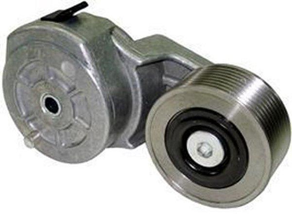 Esticador Correia  - Volkswagen 19.320E/25.370E/31.320E/31.370E/ELETRONI - 2T2145299A