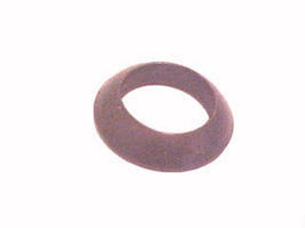 Cônico Liso Roda 20 mm(Arruela)  - Mercedes L1111/1113 - 0664020075