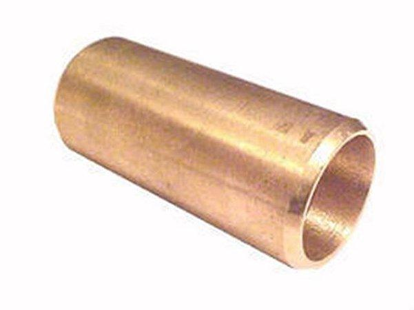 Bucha Bronze Fechada / Mola Dianteira Mercedes L 1313/1313/LPO/LP321/1721/1513/2013 - 3523220050
