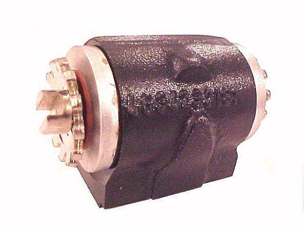 Cilindro de Regulagem de Freio Mercedes 709/710/812/912  Manual - 6704200438