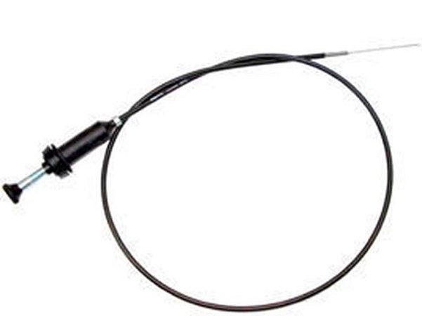 Cabo Estrangulador 1060mm  - Mercedes LPO1313/LS/L1111/1313/1513/2013 - 3443007107