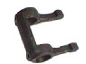 Alavanca(Garfo)Da Embreagem  - Scania 112/113 - 342837
