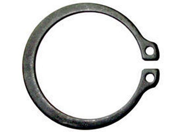 Anel Trava Cubo Di 31,5 mm  - Diversos HPN/L1620 - 000471034000