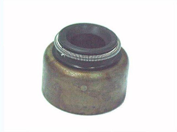 Retentor Haste da  Válvula Motor  - Mercedes OM352/352A/355/5-355/6/OM366 ADMISSAO - 3520530296