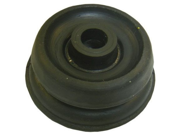 Coxim Inferior do Amortecedor Dianteira   - Mercedes SPRINTER-310D-FURGAO/PICK-UP - 9013231185