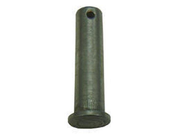 Pino Da Forquilha Freio de Mao 14X55mm  - Diversos AGL/2213/2013 - 001434014044