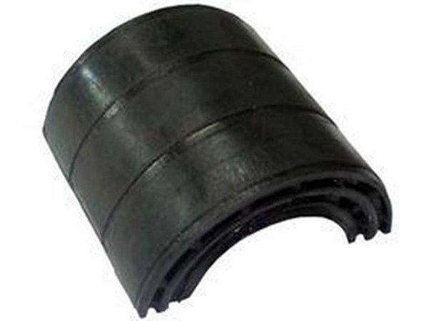 Mancal Barra Estabilizadora .Traseiro  - Mercedes 0370/0371/0400/HPN/0F1620/1414 - 3013260081