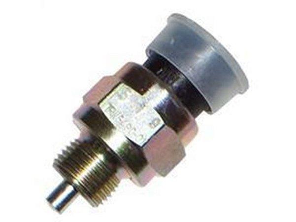 Interruptor Opticruise  - Scania P/R/T-114/124 - 1472739