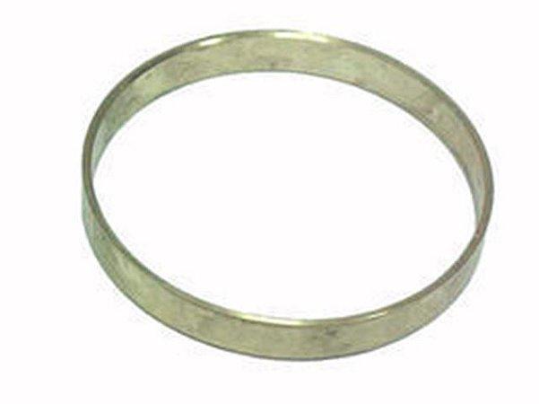 Bucha Caixa  Satélite Reduzida Dif.Hl5  - Mercedes L1316/1516/1518/1414/1418 - 3273530350