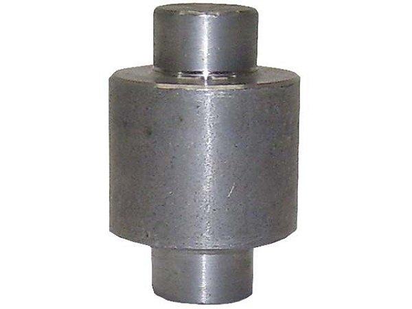 Rolete Sapata Freio A Ar/58X35X19mm  - BENDIX-900647/BOECHAT/FREIO MASTER/CARRE - Carreta - 45377