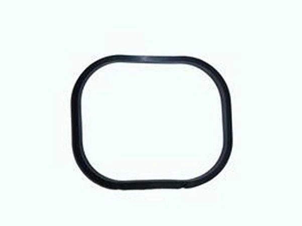Anel De Vedação (Esquerdo Ou Direito )  - Mercedes L/E 1418 - 3848267091