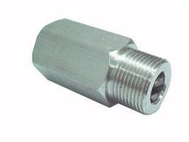 Alongador Curto 55mm - Mercedes-9090 X 1/AGL/OF1620/L/LK/1113/1313 - 3455422630