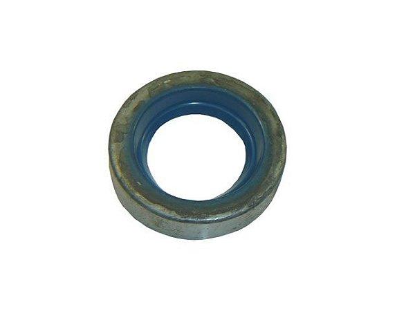 Retentor Polia Tensora - Mercedes-OH 1625L/OH1628L - 6649973147