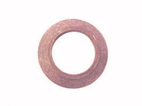 Cônico Liso Roda 14 mm(Arruela) - Mercedes-L 608 D - 3194020075