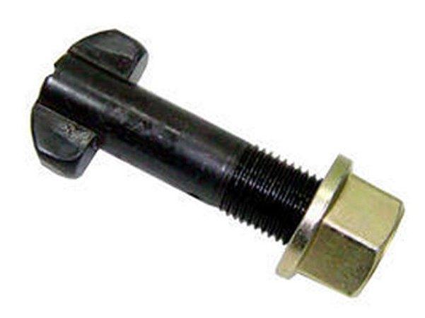Parafuso Roda Carreta 20X2X75mm Com Porca - Mercedes-CARRETA/TRUCK-IDEROL/KRONE - 3894013571