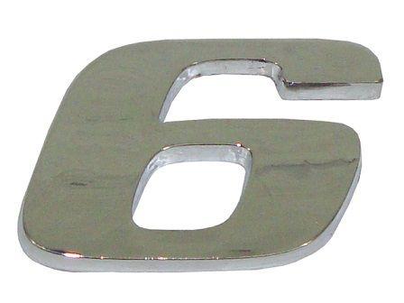 Alavanca Eixo Trambulador - Mercedes-1722/1417 - 9702680830