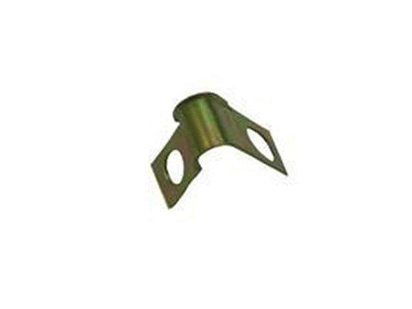 Abraçadeira 5/6 mm (Sem Borracha) Diversos - 3129951401