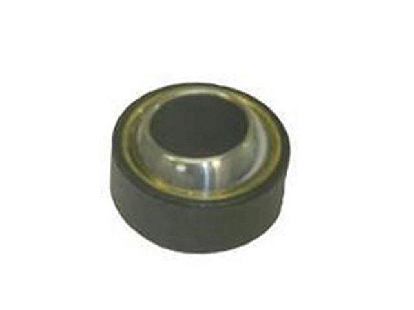 Mancal Articulação  Mercedes 0364/0370/0371 - 0019811931