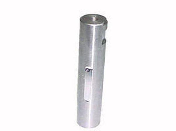 Pino Mola Traseira(140mm)Esp.30mm/Comum Mercedes L 1113/1313/1513/2013/1618/1620/1621 - 3853250030