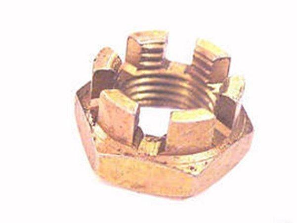 Porca Castelo Baixo-16X1,5 DIM 1113/1313/1513/2013/2213 - 000937016000