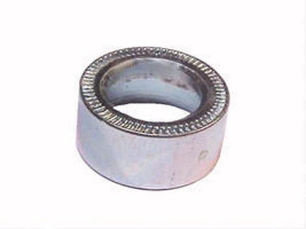 Niple Cano Compressor (C-18-Femea) AGL TODOS / HPN LS 1632 1215C - 074297018302