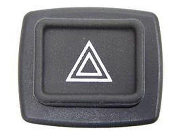 Interruptor Alerta - Scania-112-ATE 84 - 290950
