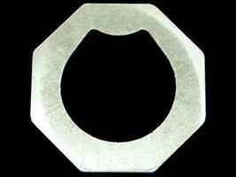 Arruela Encosto Cubo Dianteiro  1/4'/6mm - Scania-SERIE 4 - 1365594