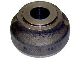 Anel Pressão - Mercedes-OM 366 - 3762057063