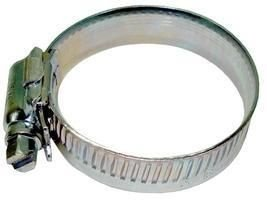 Abraçadeira Sem Fim 38A51X14mm Larg. - Mercedes-O371/HPN - 3449977790