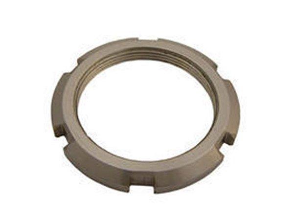 Porca Carcaça-52X1,5mm(Aco) - DIM-608 - 070852052000