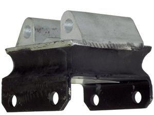 Coxim Dianteiro do Motor  - Volvo-N/NL10/12 - 1611420